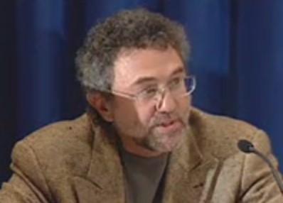 Gerry Schwartzbach