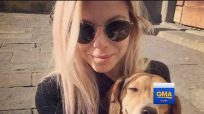 Ashley Olsen via screengrab