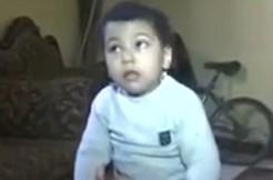 Ahmed, via screengrab