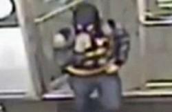 batman, via screengrab