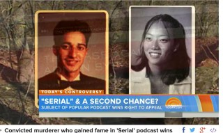 serial second chance