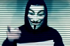 anonymous, via YouTube screengrab