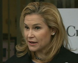 heidi cruz screenshot