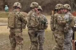 army women, screengrab via GQ