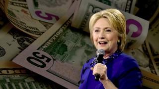 hill-money