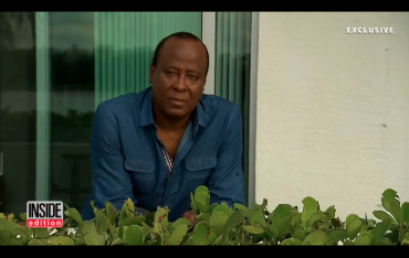 Dr. Conrad Murray via screengrab