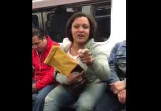 Subway attack1