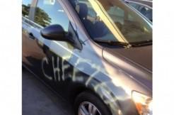 cheeter, via Union County Sheriffs Office, WSPA