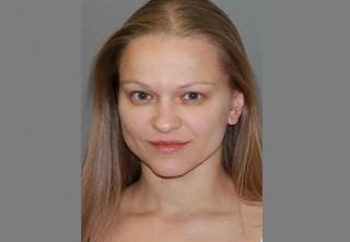 Image of Angelika Graswald via New York State Police