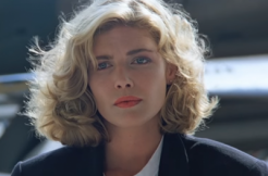 Kelly McGillis via Paramount Pictures