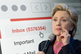 hillary-email-2