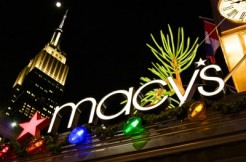 Macys Harold Square via DW labs Incorporated and Shutterstock