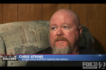 Chris Atkins via screengrab