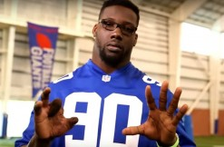 Jason Pierre-Paul via US Consumer Product Safety Commission