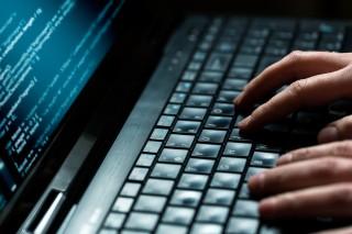 computer via Shutterstock