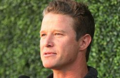 billy-bush-via-leonard-zhukovsky-and-shutterstock