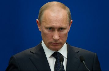 putin-via-frederic-legrand-comeo-and-shutterstock