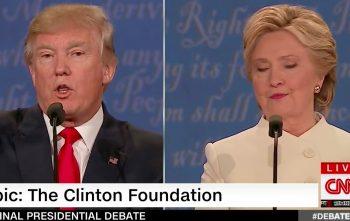 screen-shot-2016-10-19-at-10-29-00-pm
