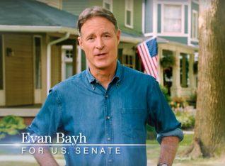 Evan Bayh via screengrab