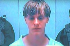 dylann-roof-via-abc