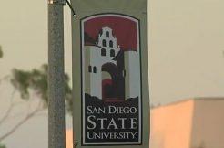 san-diego-state-university-via-abc-10