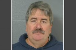 patrick-liebretch-via-wcax-and-colchester-police-department