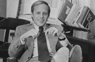 John Dean (National Archives)