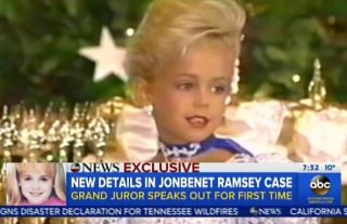 jonbenet-grand-juror via ABC screengrab