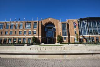 ohio-campus via Shutterstock