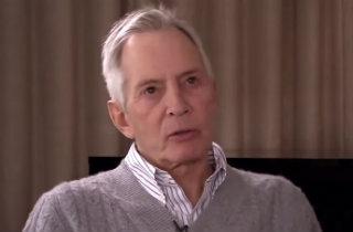 Robert Durst (HBO screen grab)