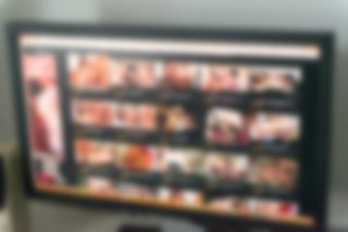 blur-porn