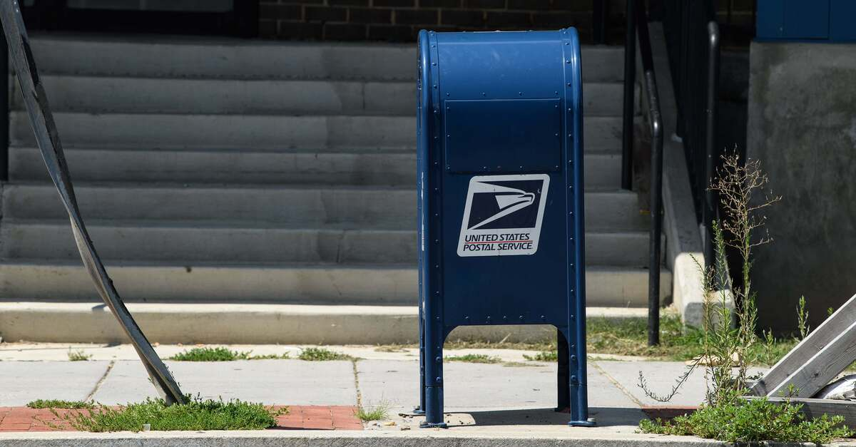 USPS agrees to scrap confusing election mailers in Colorado