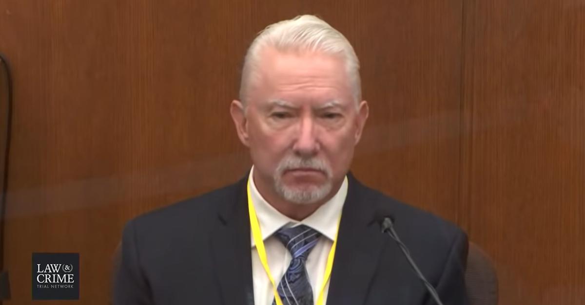 George Floyd: Defense, prosecution wrap up closing arguments