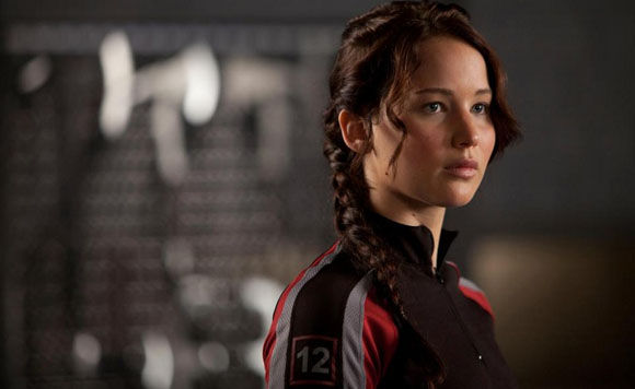 Hunger Games Success What It Means For Female Action Films