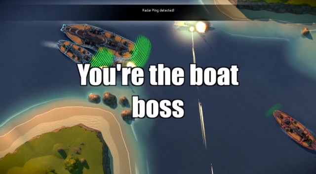 boatboss