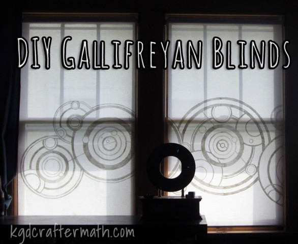 Gallifrean_blinds_day_kgdcraftermath1-1024x838