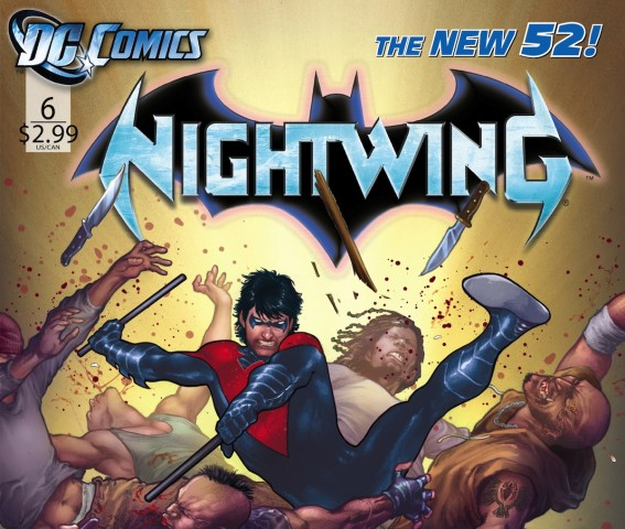 Nightwing_Vol_3-6_Cover-1