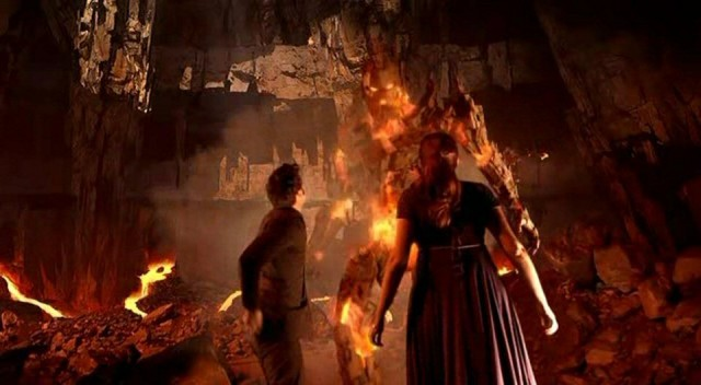 4x02-The-Fires-of-Pompeii-doctor-who-1899467-960-528