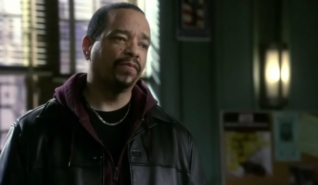 disabled law order svu 8 fin ice-t