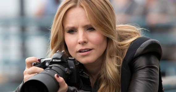 Veronica-Mars-Movie-Adds-Screenings-for-Early-Event