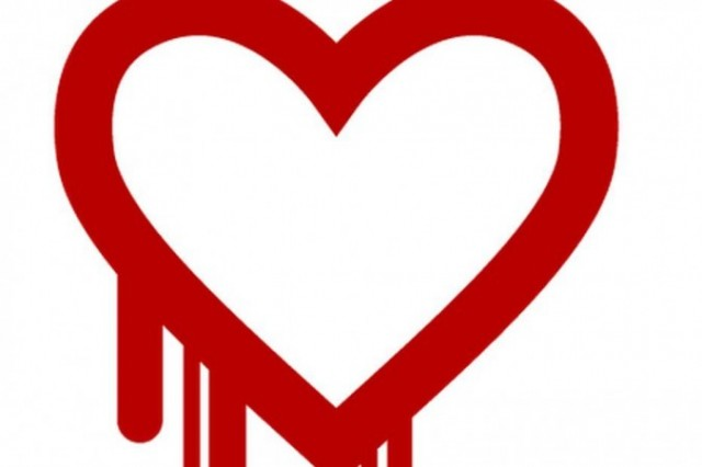 heartbleed1-676x450