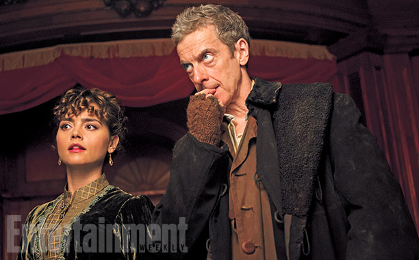 DR-WHO_612x381