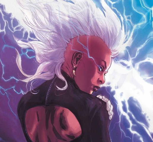 Storm_1_Ibanez_Cover1