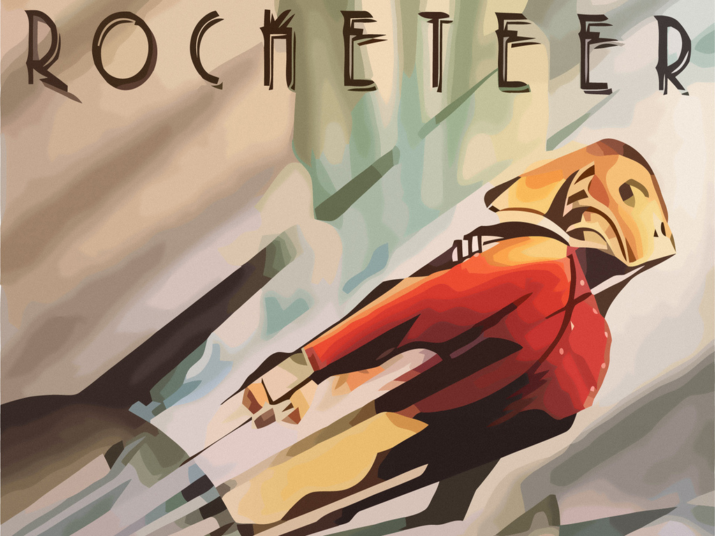 The_Rocketeer_Wallpaper_JxHy