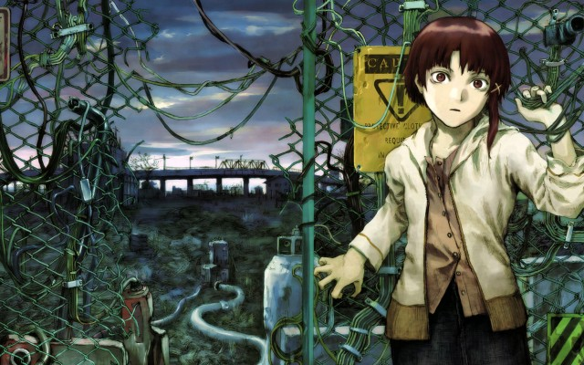 serial-experiments-lain-chain-link-fence_966288