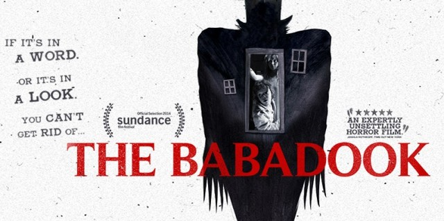 The_Babadook_970x390_TOPPER_3a