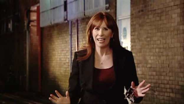 doctor.who.s04e01.ws.pdtv.xvid-angelic (7)