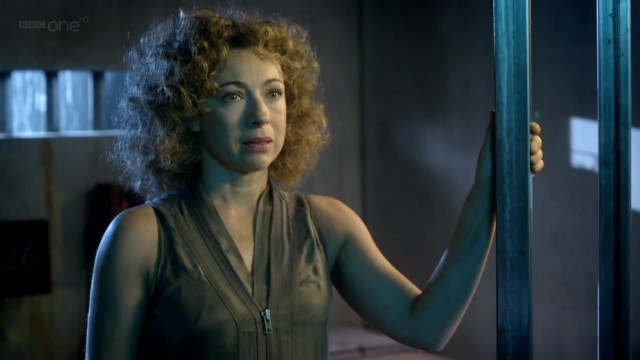 Doctor-River-6x02-Day-Of-The-Moon-the-doctor-and-river-song-25921129-1920-1080
