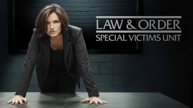 NUP_165071_0001 Law & order svu mariska hargitay season 16 key art