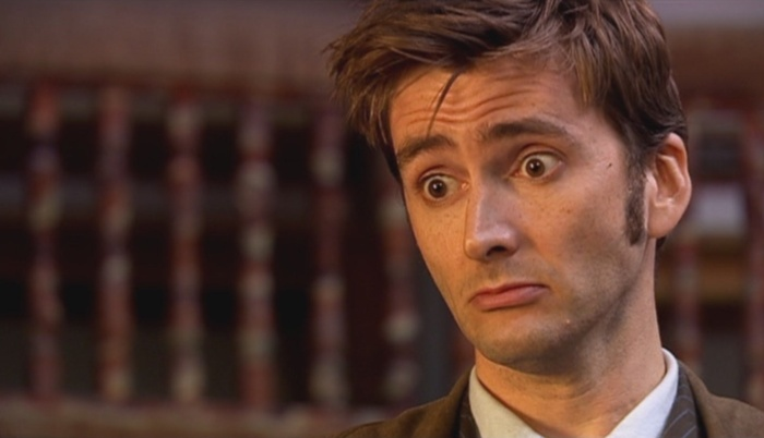 Tenth_doctor_main25